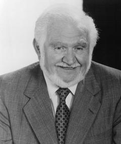 Photo of Robert Prosky