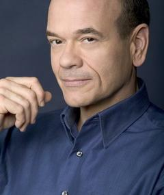Photo of Robert Picardo