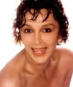 Photo of Esperanza Roy