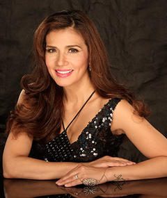 Photo of Zsa Zsa Padilla