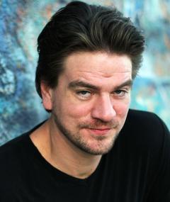 Charles Halford का फोटो