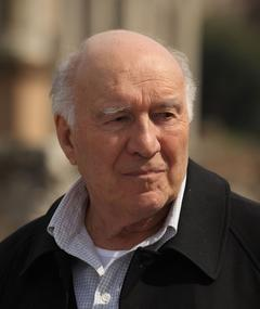 Photo of Michel Piccoli