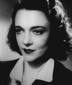 Photo of Jacqueline Delubac