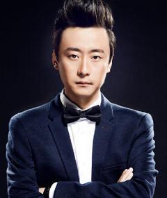 Photo of Li Bin