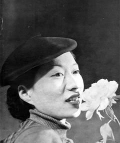 Photo of Chieko Murata