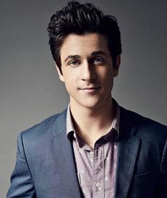 Photo of David Henrie