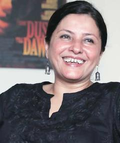 Photo of Leena Yadav