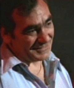 Photo of Ralph Monaco