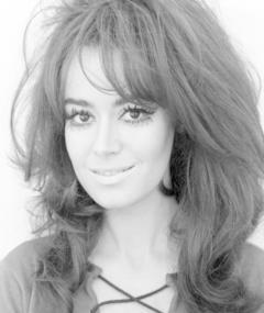 Photo of Lisa Todd