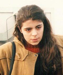 Photo of Mizgin Kapazan