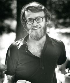 Photo of Kalle Boman