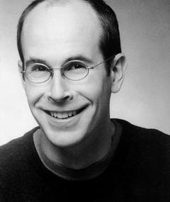 Photo of Brian Huskey