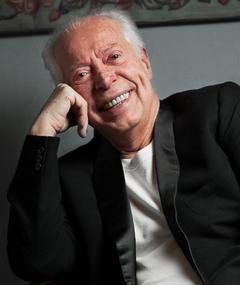 Photo of Carlos Lasarte