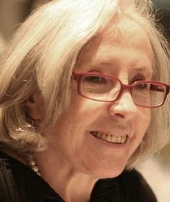Photo of Nicole Muchnik