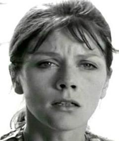 Photo of Eva Simonet