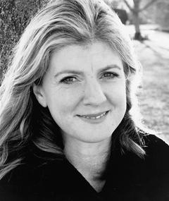 Photo of Felicity Montagu
