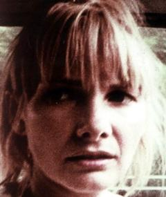 Photo of Barbara Loden