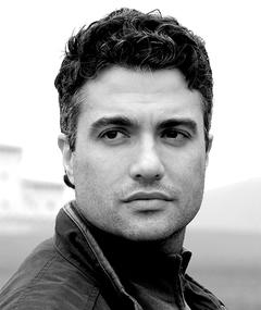 Photo of Jaime Camil