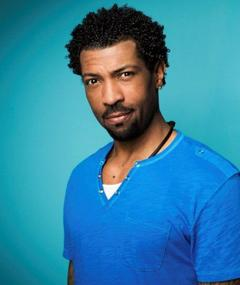 Photo of Deon Cole