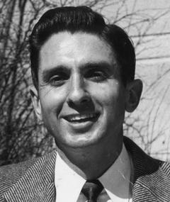 Photo of Robert E. Thompson