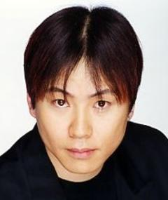 Photo of Ryotaro Okiayu