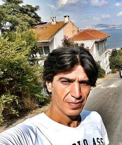 Photo of Nigar Aktar