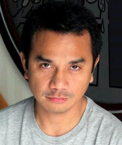 Photo of Yam Laranas