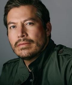 Photo of Julio Cedillo