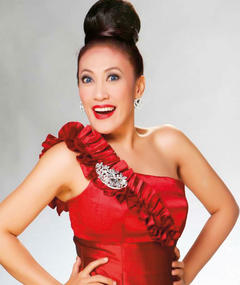 Photo of Ai-Ai de las Alas