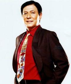 Photo of Tirso Cruz III