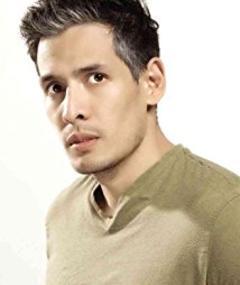 Gambar Christian Vasquez