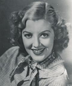 Photo of Nell O'Day