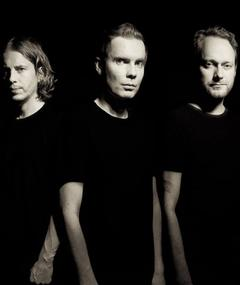 Photo of Sigur Rós