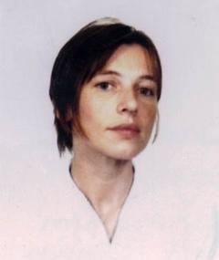 Liana Dognini adlı kişinin fotoğrafı