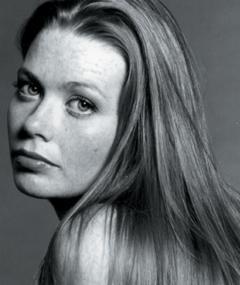 Photo of Kathleen McDermott