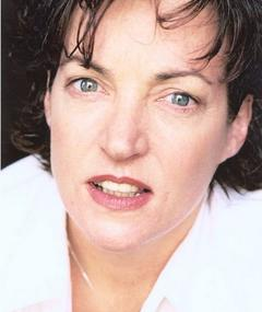 Linda McGuire adlı kişinin fotoğrafı