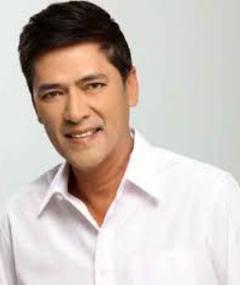 Photo of Vic Sotto