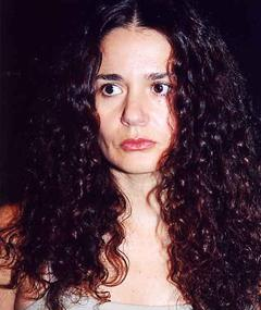 Dalia Shimko adlı kişinin fotoğrafı
