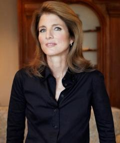 Photo of Caroline Kennedy