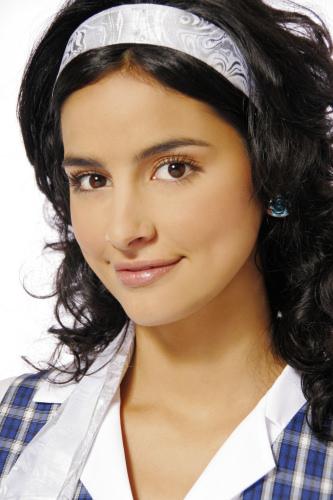 Diana Patricia Hoyos - Movies, Bio and Lists on MUBI