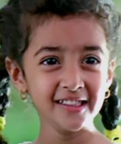 Photo of Baby Kavya