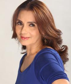 Photo of Daria Ramirez