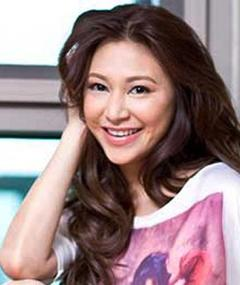 Photo of Rufa Mae Quinto