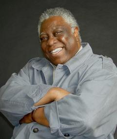 Photo of Woodie King Jr.