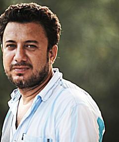 Photo of Shariq Minhaj