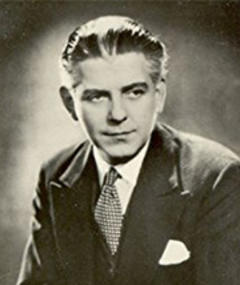 Photo of Walter Janssen
