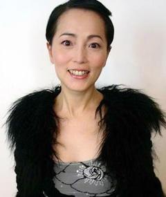 Photo of Yuen King-Tan