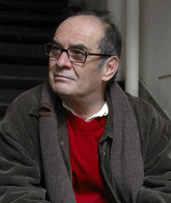 Photo of Pascal Poucet