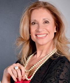 Photo of Loreto Valenzuela