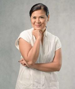 Photo of Candy Pangilinan